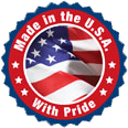 sticker-usa